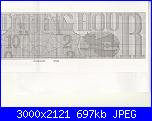 Hinzeit - Schemi e link-2-jpg