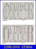 Hinzeit - Schemi e link-charmed-choice-october-31st-01-jpg