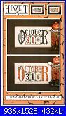 Hinzeit - Schemi e link-charmed-choice-october-31st-hinzeit-jpg