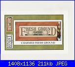 Hinzeit - Schemi e link-hin-charmed-fresh-ground-jpg