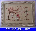 Cuore e Batticuore - schemi e link-387342-1f8e2-83279817-uff604-jpg
