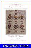 Cuore e Batticuore - schemi e link-cuore-e-batticuore-giardino-dautunno-set-2013-jpg