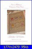 Cuore e Batticuore - schemi e link-cuore-e-batticuore-giardino-destate-mag-2013-jpg
