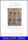 Cuore e Batticuore - schemi e link-cuore-e-batticuore-giardino-di-primavera-apr-2013-jpg