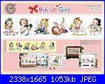 SODA - Giapponesi-Coreani: gruppi, sampler, animali... - schemi e link-so-g70-pin-up-girl-jpg