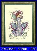 Mirabilia -  Nora Corbett - schemi e link-october-opal-fairy-jpg