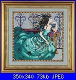 Mirabilia -  Nora Corbett - schemi e link-md-131-jpg