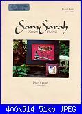 SamSarah Design  Studio - Schemi e link-sam-sarah-design-studio-8910-didnt-pout-jpg
