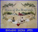 Told in a Garden - schemi e link-pc-jpg