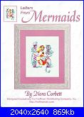 Mirabilia -  Nora Corbett - schemi e link-letters-mermaids-h-jpg