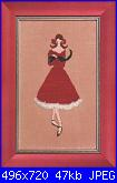 Mirabilia -  Nora Corbett - schemi e link-nc176-red-kitten-jpg