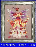 Mirabilia -  Nora Corbett - schemi e link-nc201-faerie-spring-fling-jpg