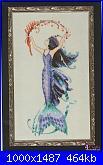 Mirabilia -  Nora Corbett - schemi e link-nc194-sea-flora-jpg