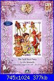 DMC - The Flower Fairies (Cicely Mary Barker) - schemi e link-dmc_bl787-jpg