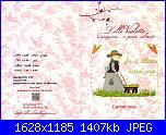 Lilli Violette -  schemi e link-lilli-violette-carrout-soup-19-2011-jpg