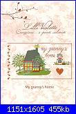 Lilli Violette -  schemi e link-lilli-violette-my-grannis-home-giu-2011-jpg