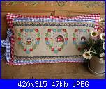 Lilli Violette -  schemi e link-lilli-violette-country-life-2009-jpg