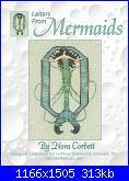 Mirabilia -  Nora Corbett - schemi e link-o-jpg