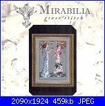 Mirabilia -  Nora Corbett - schemi e link-md140-garden-party-jpg