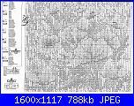 Permin of Copenhagen - schemi e link-per_12-0350__poppy_field_-2-jpg