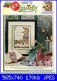 Color Charts - schemi e link-color-charts-21203-butterfly-sampler-yvonne-ford-jpg