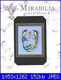 Mirabilia -  Nora Corbett - schemi e link-md141-twin-mermaids-jpg