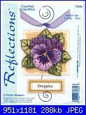 Dimensions - Schemi e link-pansy-blossom-72642-jpg