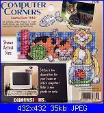 Dimensions - Schemi e link-dimensions-72731-purfect-lunch-jpg