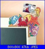 Dimensions - Schemi e link-dimensions-72727-under-sea-jpg