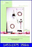 Ulrike Blotzheim - UB design - schemi e link-ub-802-ein-rosengeschenk-jpg