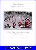 Cuore e Batticuore - schemi e link-cover-jpg
