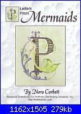 Mirabilia -  Nora Corbett - schemi e link-p-jpg