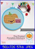 The Frosted Pumpkin Stitchery-frosted-pumpkin-stitchery-sugarloaf-threadly-bobbin-jpg