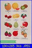 The Frosted Pumpkin Stitchery-index-jpg