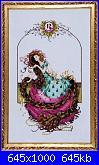 Mirabilia -  Nora Corbett - schemi e link-md145-rapunzel-jpeg