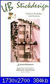 Ulrike Blotzheim - UB design - schemi e link-ub-design-20-309a-benny-der-hirtenjunge-jpg