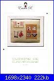 Emma R. - schemi e link-cover-jpg
