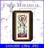 Mirabilia -  Nora Corbett - schemi e link-md-146-jpg