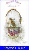 Mirabilia -  Nora Corbett - schemi e link-arezzo-2014-mirabilia-jpg