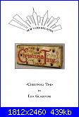 New York Dreamer - schemi e link-nyd-christmas-time-jpg
