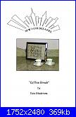 New York Dreamer - schemi e link-nyd-coffee-break-jpg