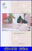 Ulrike Blotzheim - UB design - schemi e link-ub-823-weihnachtsstern-jpg