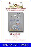 Martine Rigeade - Schemi e link-cover-jpg