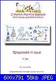 Martine Rigeade - Schemi e link-cover-jpeg