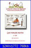 Martine Rigeade - Schemi e link-398-jpg