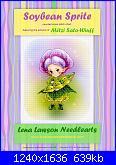 Lena Lawson Needlearts - Schemi e link-211191-ba1d1-96933111-u91490-jpg