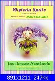 Lena Lawson Needlearts - Schemi e link-0-wisteria-sprite-jpg