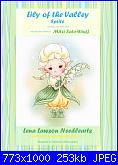 Lena Lawson Needlearts-lily-valley-sprite-1-jpg