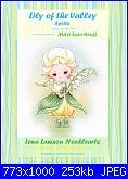 Lena Lawson Needlearts - Schemi e link-lily-valley-sprite-1-jpg