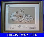 Svetlana Sichkar schemi e link-sleeping-little-bear-jpg